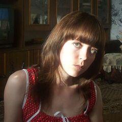 Ирина Бильчич