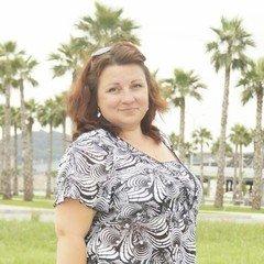 Ирина Донская