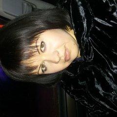 Анна Левашевм