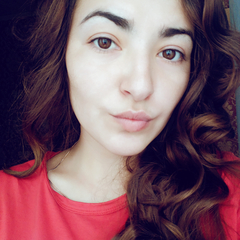 Katrin Kaion