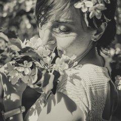Ильмира Абдухамидова