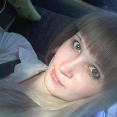 Екатерина Малий