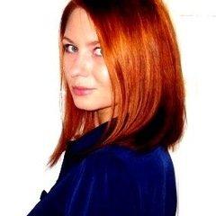 Людмила Алиева