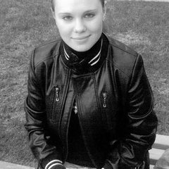 Ольга Артемова