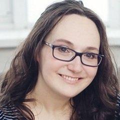 Светлана Корешкова