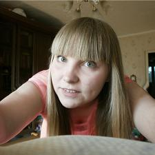 Татьяна Шутова