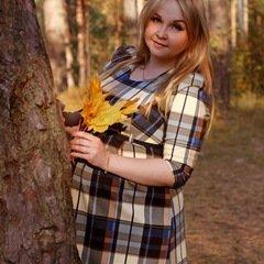Еленка Трутнева