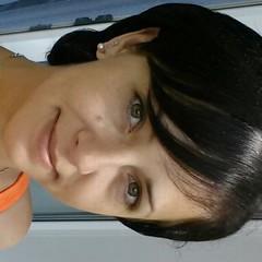 Евгения Жуган