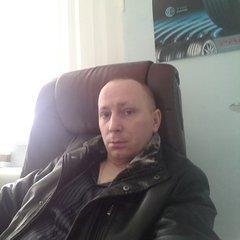 вячеслав Сазонов