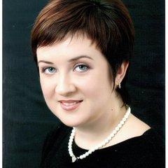 Ольга Гейдо