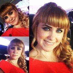 Лилия Клочко