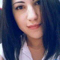 Таня Дряева