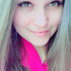 Екатерина Деменева