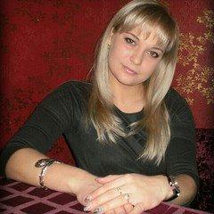 Natali Терентева