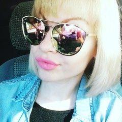 Лерочка Александровна
