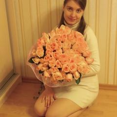 Татьяна Абрамушкина