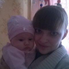 Ксения Гаридулич