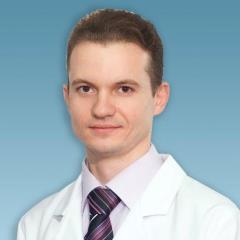 Евгений Коцарев