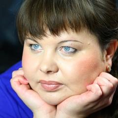Анна Петрунина