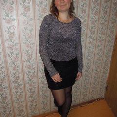 Вера Каплеева