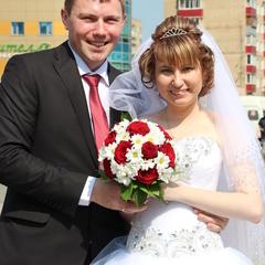 Ольга Синявская
