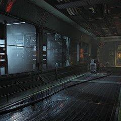 Doom 4 Black Screen Doom 4 Crash