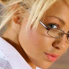 Вероника Петрова