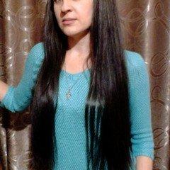 Наталья Есьман