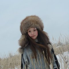 Алина Подлипаева