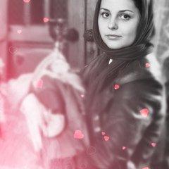 Valentina Minina