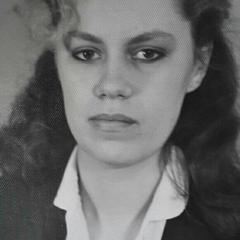 Екатерина Ерина