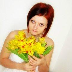 Светлана Грибкова