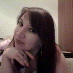 Юлия Широнина