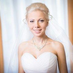 Ляна Коретко