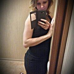 Кристина Дорогова