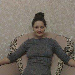 Наталья Грачева