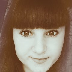 Татьяна Ивкина