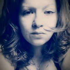 Катерина Глинкина