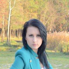 Лилия Ковальська