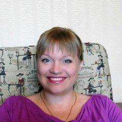 Екатерина Брынза