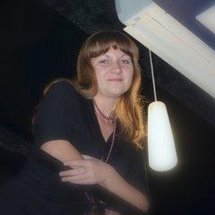 Людмила Четверикова