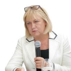 Ольга Паршикова