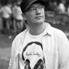Николай Воржаков