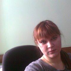 Valentina Lobkova