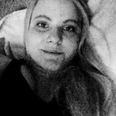 Лидия Токарева