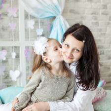 Анна Дощечко