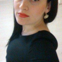 Виталина Асатрян