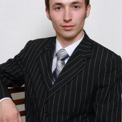 Ренат Гарипов
