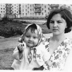Виктория Широкова