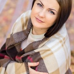 Ирина Мациевская